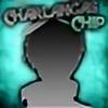 charlanaschip's avatar