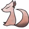 Charlatan-Ghost's avatar