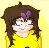 Charlatoons's avatar