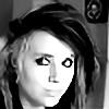 Charlee-Eryka's avatar