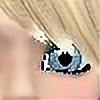 CharleetaRhiow's avatar