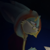 CharleetheCat-Bat's avatar