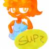 charleetheheghog00's avatar