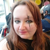 Charleigh95's avatar