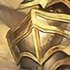 charlemagne7's avatar