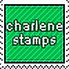 charlene-stamps's avatar