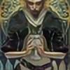 charlene01's avatar