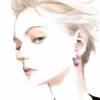 CharleneChamberIX's avatar