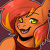 Charles-Farrow's avatar