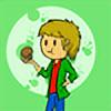 Charles-GG's avatar