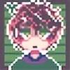 Charles-Yaseko's avatar