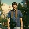 Charles2664's avatar