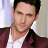 charles60421's avatar