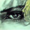 Charles815's avatar