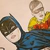 ChArLeS9090's avatar