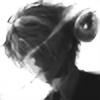 CharlesAChaloupka's avatar
