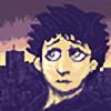 CharlesADesign's avatar