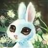 charlesartist's avatar