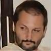 CharlesBP's avatar