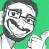 CharlesCoburn's avatar