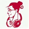 charlesdances's avatar