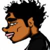 CharlesDraws's avatar