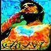 charlesduncan's avatar