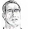 CharlesEagan's avatar