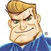 CharlesEttinger's avatar