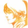 CharlesFerryArt's avatar