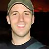 CharlesFletcher's avatar