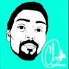 CharlesHancockArt's avatar