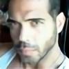 CharlesHdez's avatar