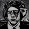 CharlesJimenez's avatar
