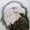 CharlesLapointe's avatar