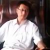 CharlesMaxKing's avatar
