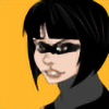 charlesmess87's avatar