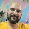 CharlesMOS's avatar