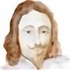 CharlesOberonn's avatar