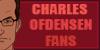 CharlesOfdensen-Fans's avatar