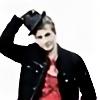 Charlesone's avatar