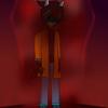 Charlesoverstreet2's avatar