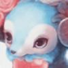 charlessdo's avatar