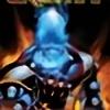 charlessimpson's avatar