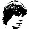 charlestb's avatar