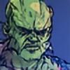 Charlesthebird's avatar