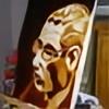 charlestrpt's avatar