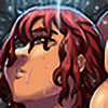 CharlesValentine's avatar
