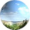 CharlesWb's avatar