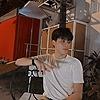 charlesx44's avatar